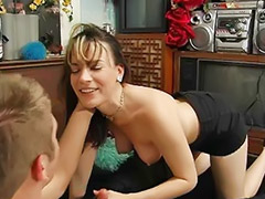 Deepthroat anal, Dana dearmond, Rmo, Dearmond, Dana p, Dana anal