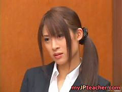 Japanese, Hot japanese, Junna, Japanese hot, Japan hot, Teacher japanese