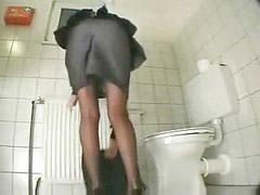 Masturbate toilet, Masturbation toilet, Toilet masturbating, Toilet masturbate, Masturbating toilet, On toilet