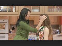 Niñas lesbianas, Niña lesbiana, Niñas lesbiana, Lesbianas jovencitas, Lesbianas niñas, Jovencitas lesbianas