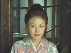 Compilation asians, Asian compilation, Asian two, Asian compilations, Compilation asian, Two asians