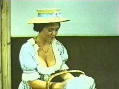Patricia, Janine, Rhomberg patricia, Patricia r, Janine josefine, Josefine rhomberg