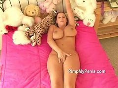 Gianna, Gianna michaels, Michaels, Pussy on pussy, Michael, Giann