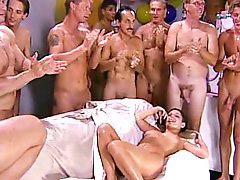 Polykani , hltanie, Vystrik do,, Polykani, Hltanie, Orál