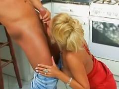 Milf, Amateur, Anal, Milf anal, Amateur anal