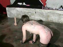 Slave, bdsm, Slave fisting, Slave bdsm, Sandy m, Sandy k, Sandy d