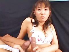 Japanese, Hina hinako, Real couple, Hina, Japanese real, Foxy