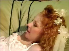 Hairy, Bride, Fla, Hairy redhead, Redhead hairy, Redhead