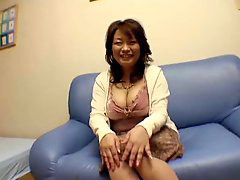 Matures asian, Mature-asian, Asian matures, Mature bus, Asian mature, Mature asians
