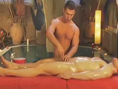Handjob asian, Asian handjob, Touch, Touch touch, Massage gay, Asia gay