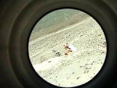 Voyeur, Hidden cam, Hidden