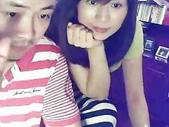 الصين, زوجه, الزوجة