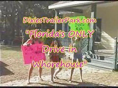 Florida, Whore house, Thru, Whorehouse, Onlie, Drive thru