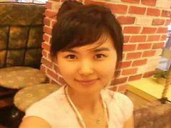 한국인한국어, ㅇkorean, 한국ㄱ, 한국여자끼리, G한국, 한국인들
