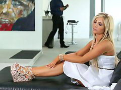 Housewife, Tasha reign, Tasha, Reign, Lonely housewife, Housewifes