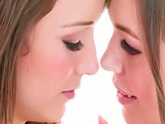 Morgan, Lesbian 18, Alena, Malena morgane, Morgan l, Lesbian morgan