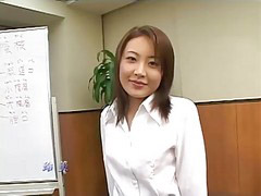 Japanese, Prelude, Teacher sex, Teacher japanese, Sex teacher, Japanese by