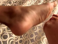 Worship foot, Miss u s a, Miss t, Foot‏ ‏worship, Foot worshiping, Foot worshipe