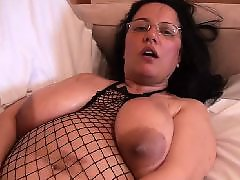 You masturbate, Tits pov, Tits joi, Pov, big tits, Pov big tit, Pov my