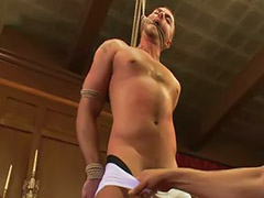 Gay domination, Jessie, Jessy b, Jessy, Jessie j, Bondage men