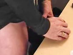 Reifen reife masturbieren, Reife amateure, Grannis masturbieren, Granni wichst, Amateure reife, Amateur reife riesen