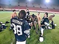 Xใทย, าาย, ฟุดบอล, นักฟุตบอล, ทีม