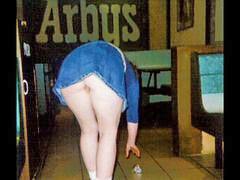 Upskirt, Accidental upskirts, Upskirts, Accidental, Kirt, Ups skirt