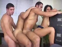 سکس دختربچه, سە گ, سکس دختر بچه, دختربچه