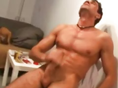 Gay stud, Huge cumshot, Huge gay, Huge cum shot, Solo cum, Huge cumshots