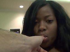 Tight ebony teen, Teen gets fingered, Teen finger, Teen and blacks, Symon, Monique m