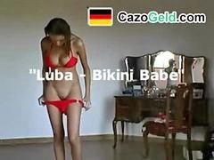 German, Midget, Midget man, Midgets, Midget, midget, Midget,