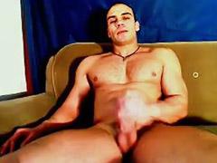Webcam branle solo, Webcam masturbe solo, Webcam masturbation poilu, Siens poilu, Masturbation siens webcam, Masturbation poilu webcam