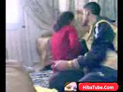 Porno français, Porno francais, 阿斯安。com, Porno.com, Videos porno, Porn.com