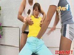 Japanese, Squirting, Squirt