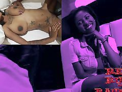 Teen first black, Teen and blacks, Her first black, First scene, First big, Black and teens