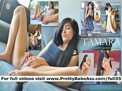 Tamara, Sweet girl, Beauty girl, Tamara n, Sweet hot, Seeing
