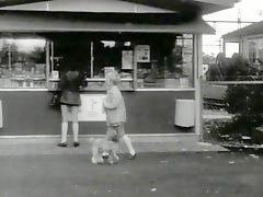 1960, 60