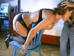 Wife bondage, Wife tries, Amateur bondage, Amateur tries, Amateur-bondage, Tri some