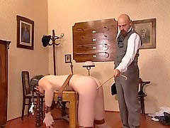 Canings, F-m caning, Canes, Caning, Caned, Cane