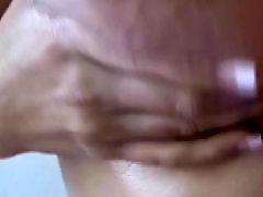 Oiled boob, Oil big, Big boobs oiled, Boobs oil, Boob oil, Chrissie