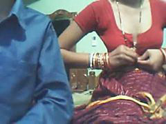 Amateur, Indian, Couple, Indians, Indian m, Couple amateur