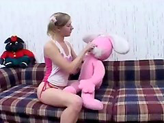Pigtails creampie, Girl creampie, Girl creampy, Creampied a girl, Gta, Pigtailed
