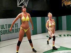 Wrestling, Wrestl, Nakes wrestling, Nakes, Nakedü, Naked