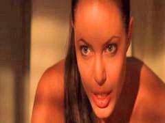 Angelina jolie, Tomb raider, Tom, Jolie angelina, Jolie, Angelina-jolie