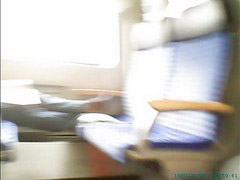 Training of, Masturbation in train, Train masturbation, Train masturbate, Masturbate in front of, Masturbate in front