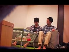 일본게이섹스, 일본 묶어서, 일본게이일본, 게이 단체, 그룹 일본어, 게이,아시아