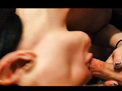 Huge tits, Huge cumshot, Huge cum shot, Cumshot tits, Tits huge, Tits cumshots