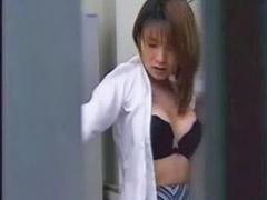 Japanese sex, Japanese bathroom, Black, Japanese black, Asian black, Japanese office