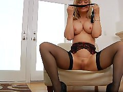 Pornstars big boobs, Pornstar boobs, Nina nina hartley, Nina-hartley, Masturbation granny, Matures horny