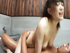 Japanese, Japanese threesome, Japanese babes, Threesome japanese, Threesome babes, Threesome babe